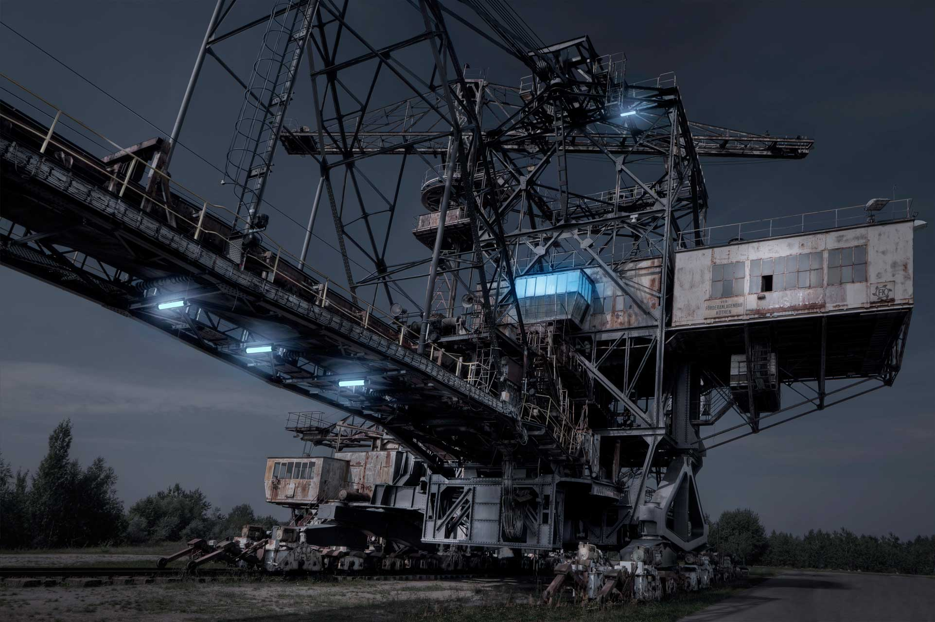 Sanctuaire_JulienCRESP_friches_industrielles