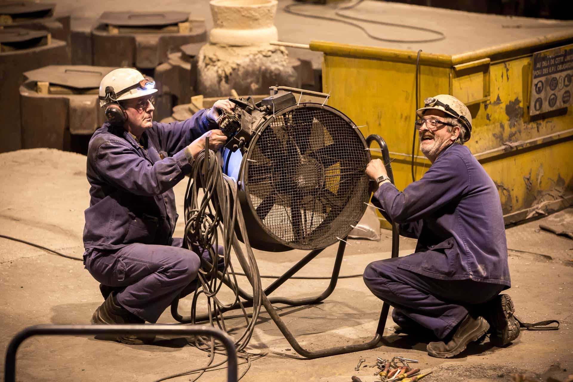 ascometal_juliencresp_reportage_industriel