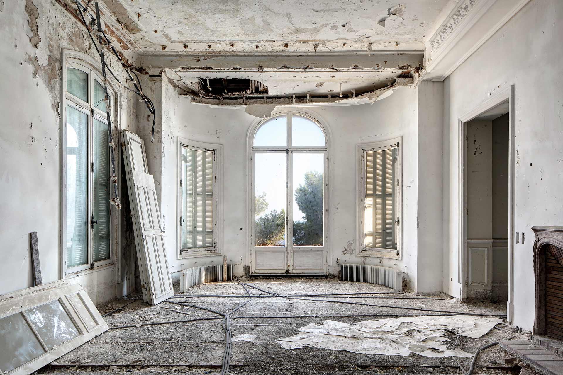 juliencresp_baroque_wastelands