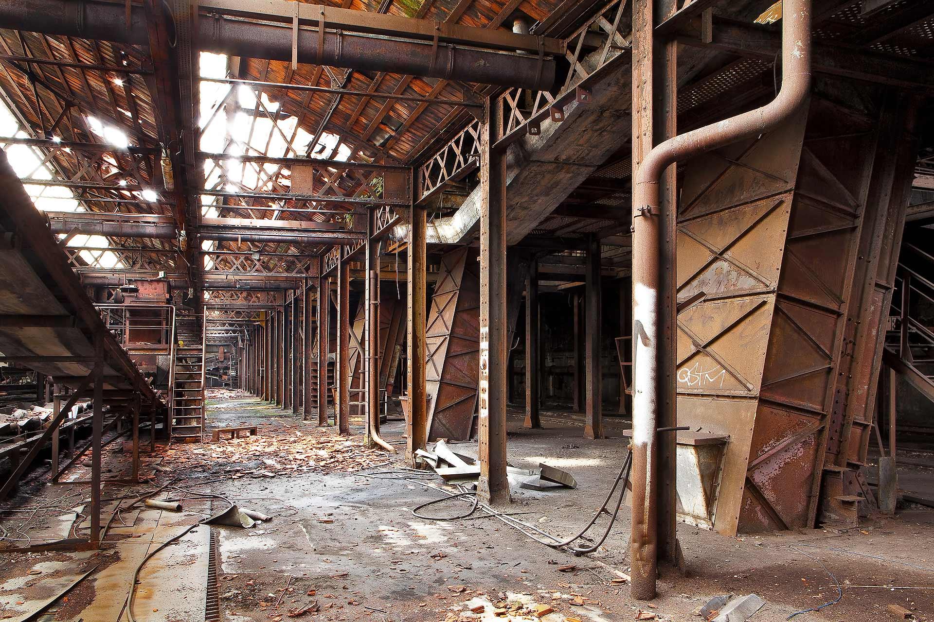 julien cresp_wastelands_industriel-2