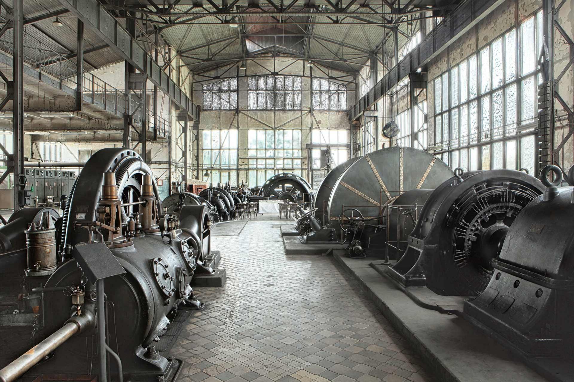 juliencresp_wastelands_industriel
