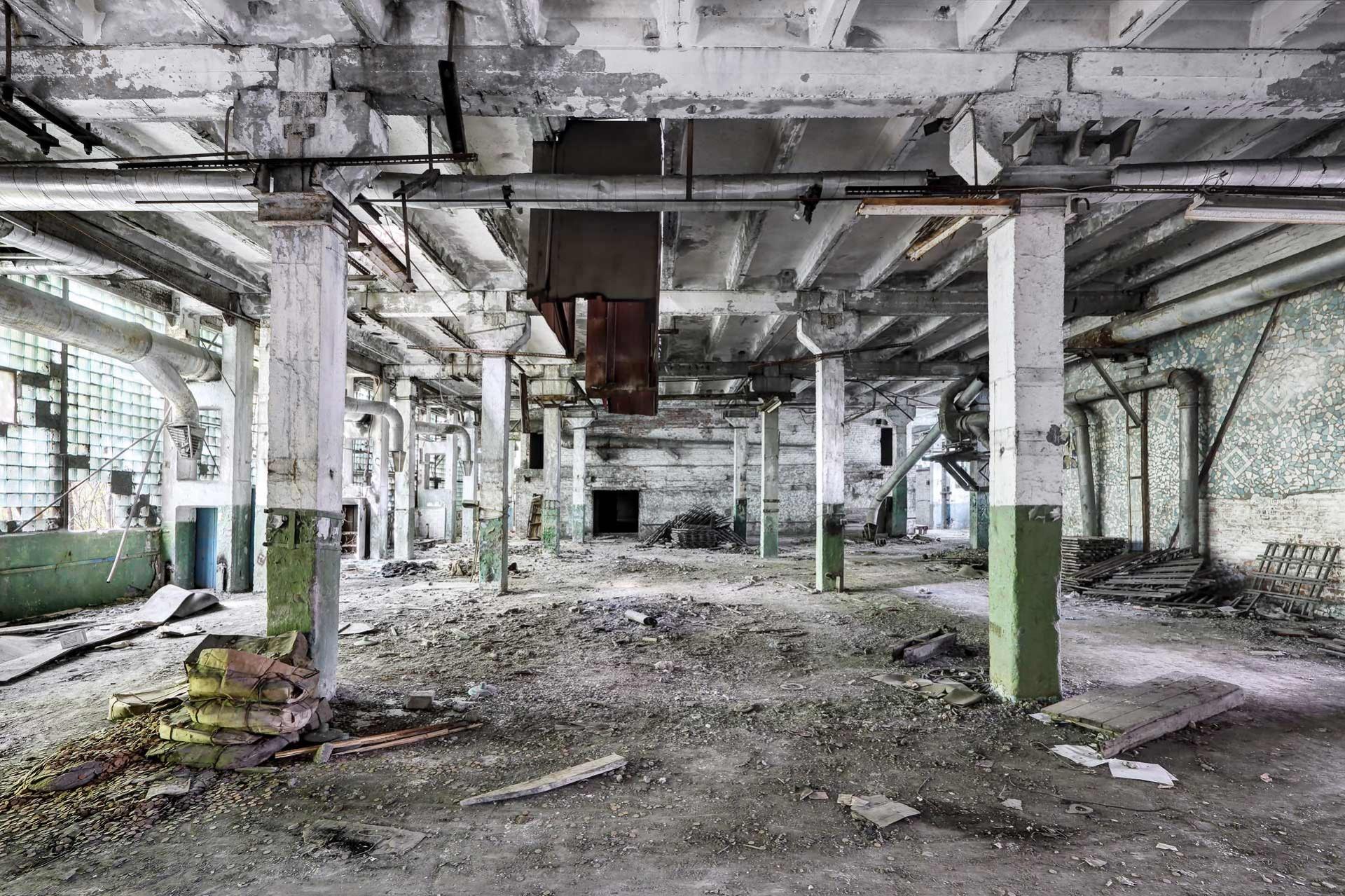 julien cresp_wastelands_industriel-33