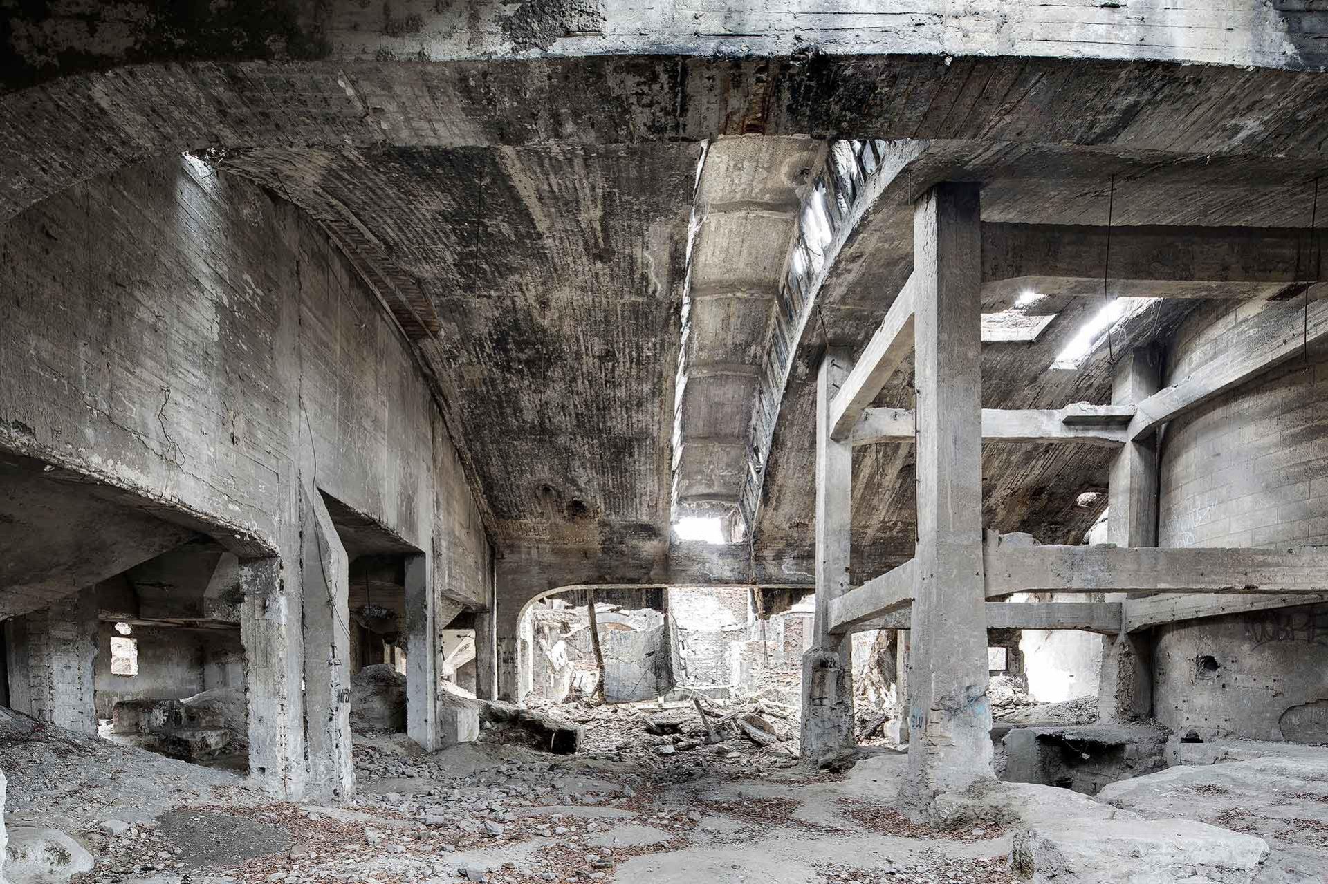 juliencresp_wastelands_industriel_complaint
