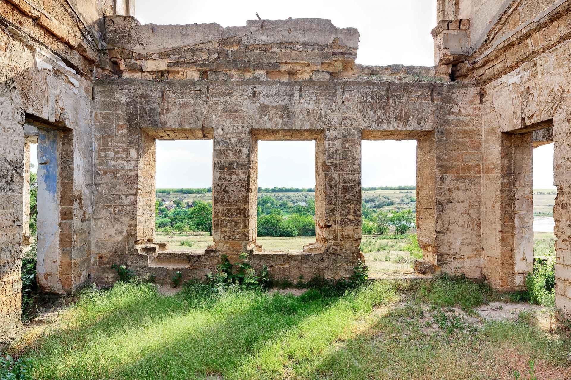 juliencresp_wastelands_orphan_architectures