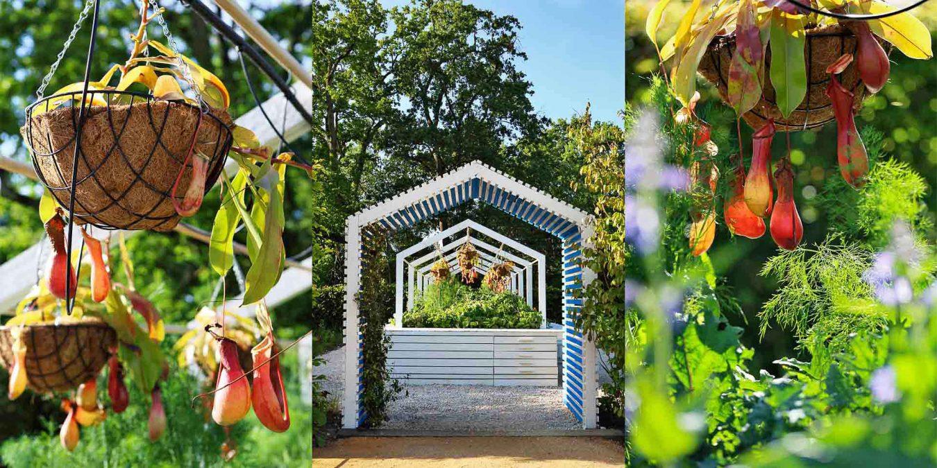 julien_cresp_jardins-chaumont _sur_loire, gardens, festival