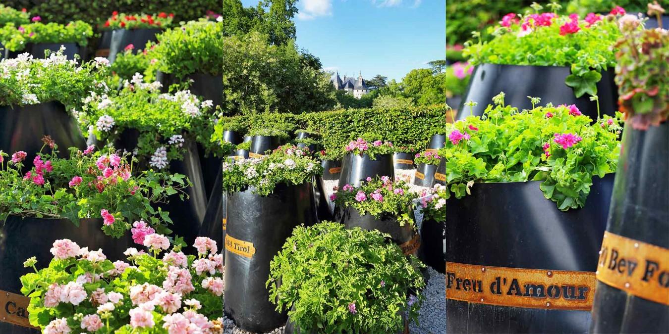 julien_cresp_gardens, jardins, chaumontsurloire, juliencresp
