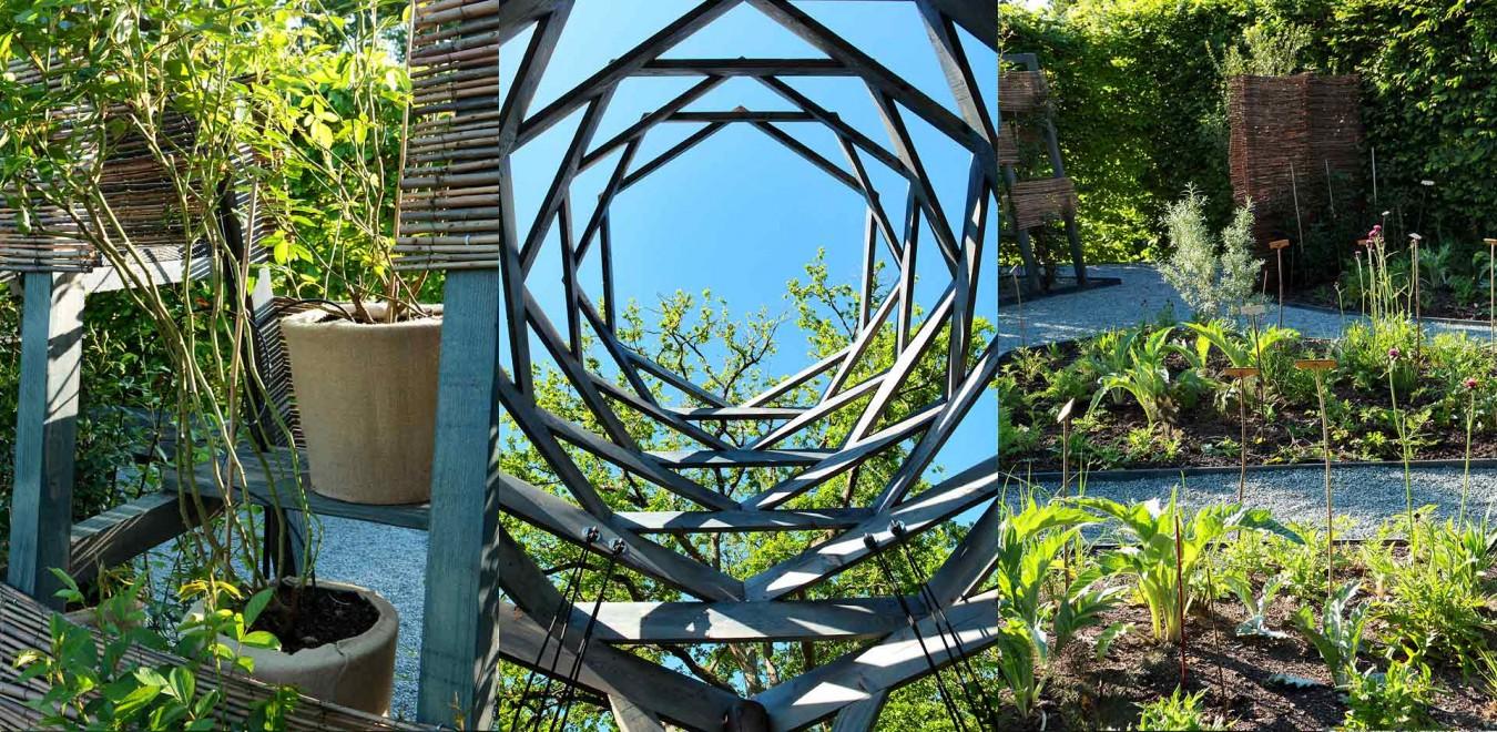 julien_cresp_gardens, jardins, juliencresp, chaumontsurloire