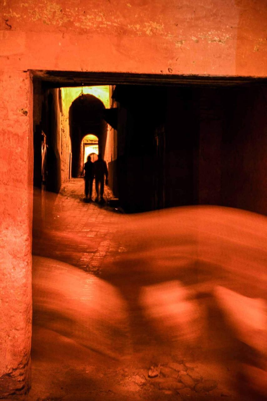 reportages_juliencresp_maroc-1