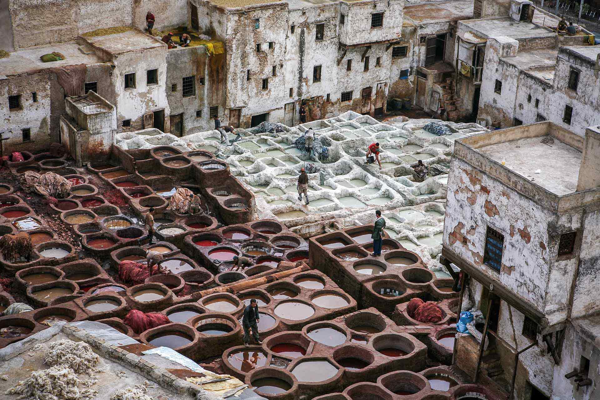 reportages_juliencresp_maroc-30