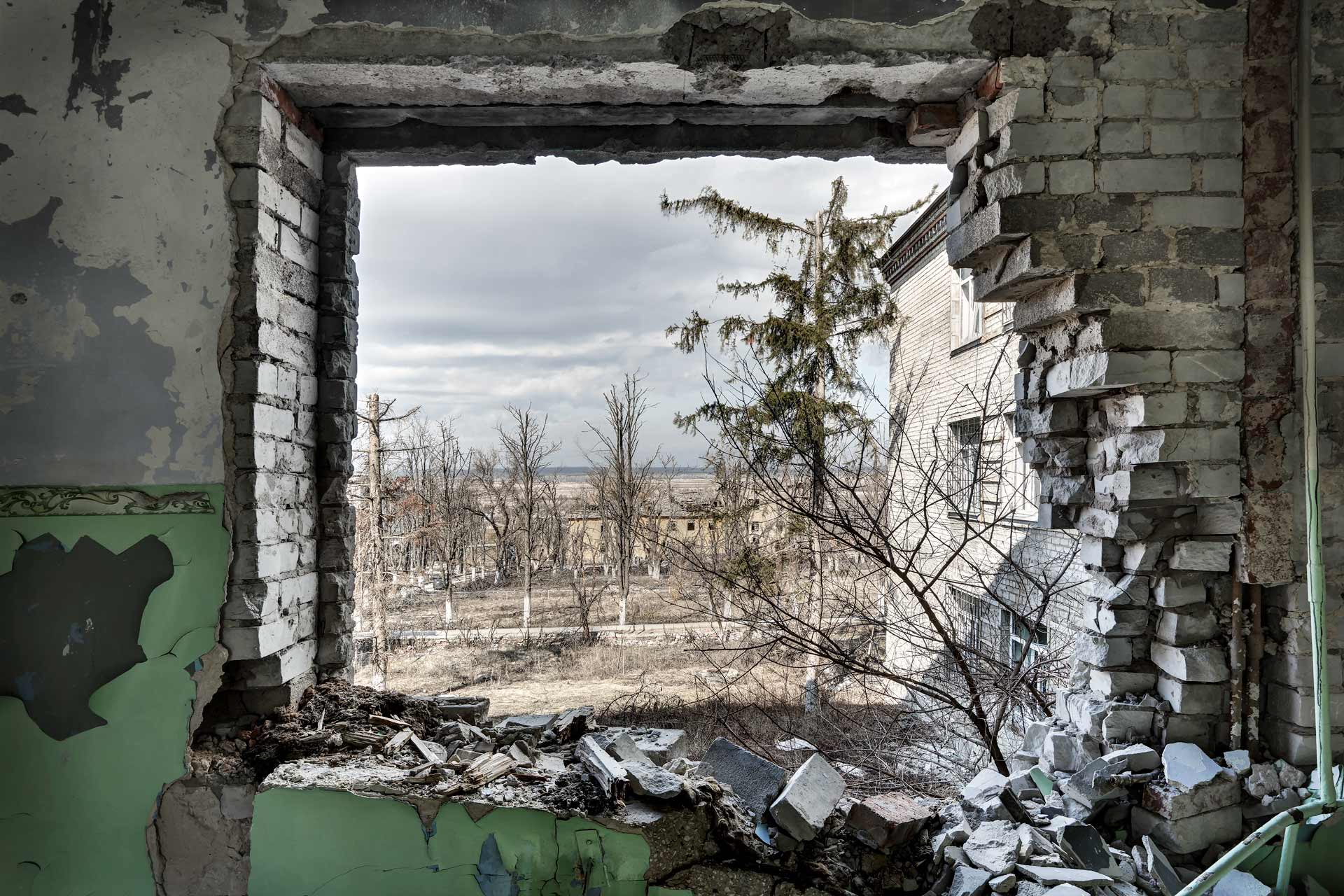 Ukraine_JulienCresp_donbass
