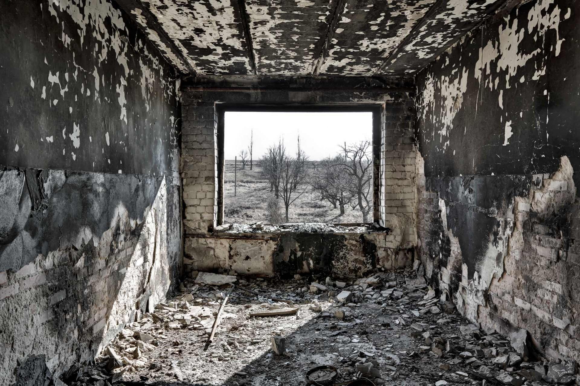 donbas   war backgrounds  u2014 julien cresp