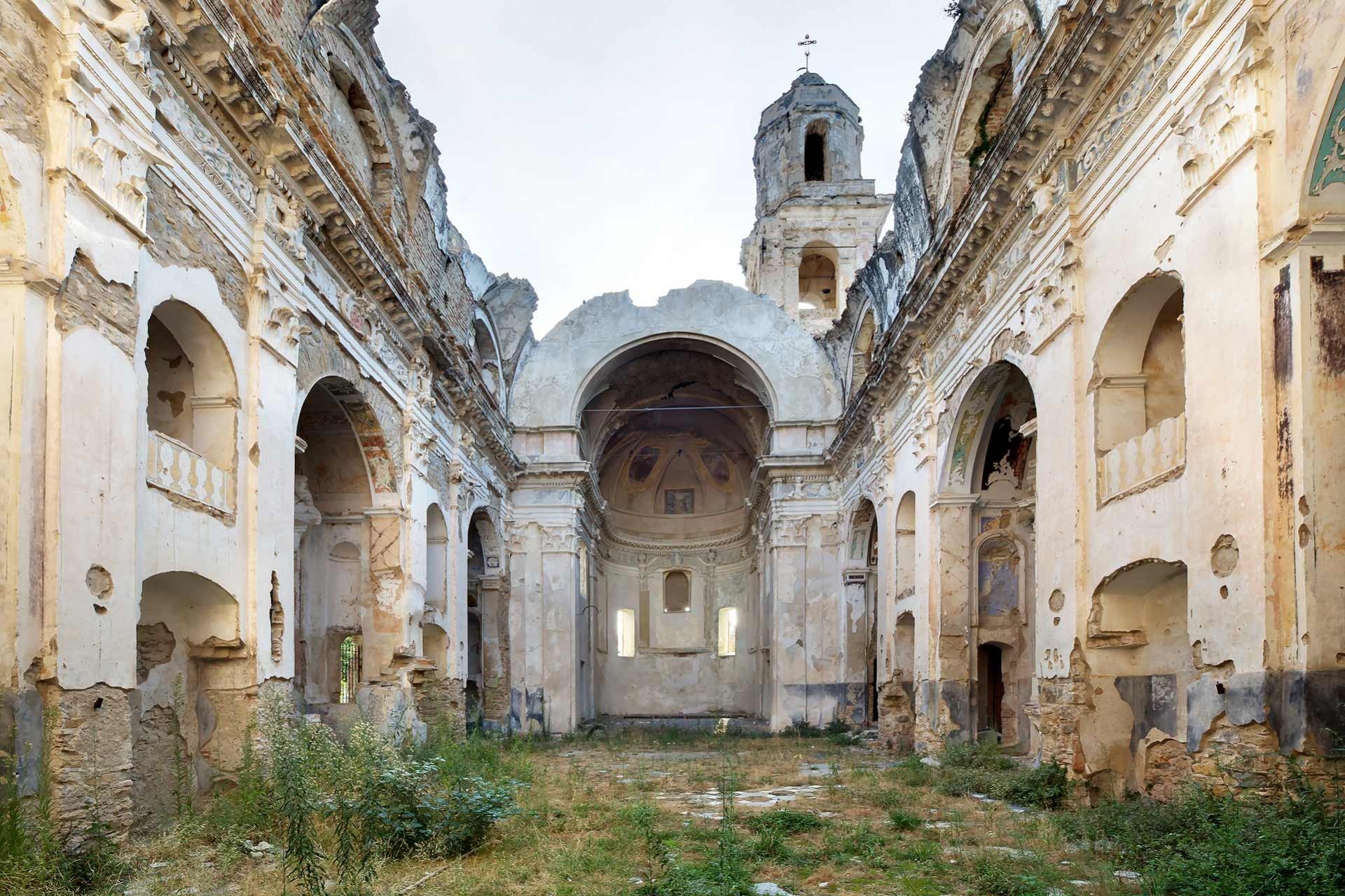julien-cresp_churchs_wastelands