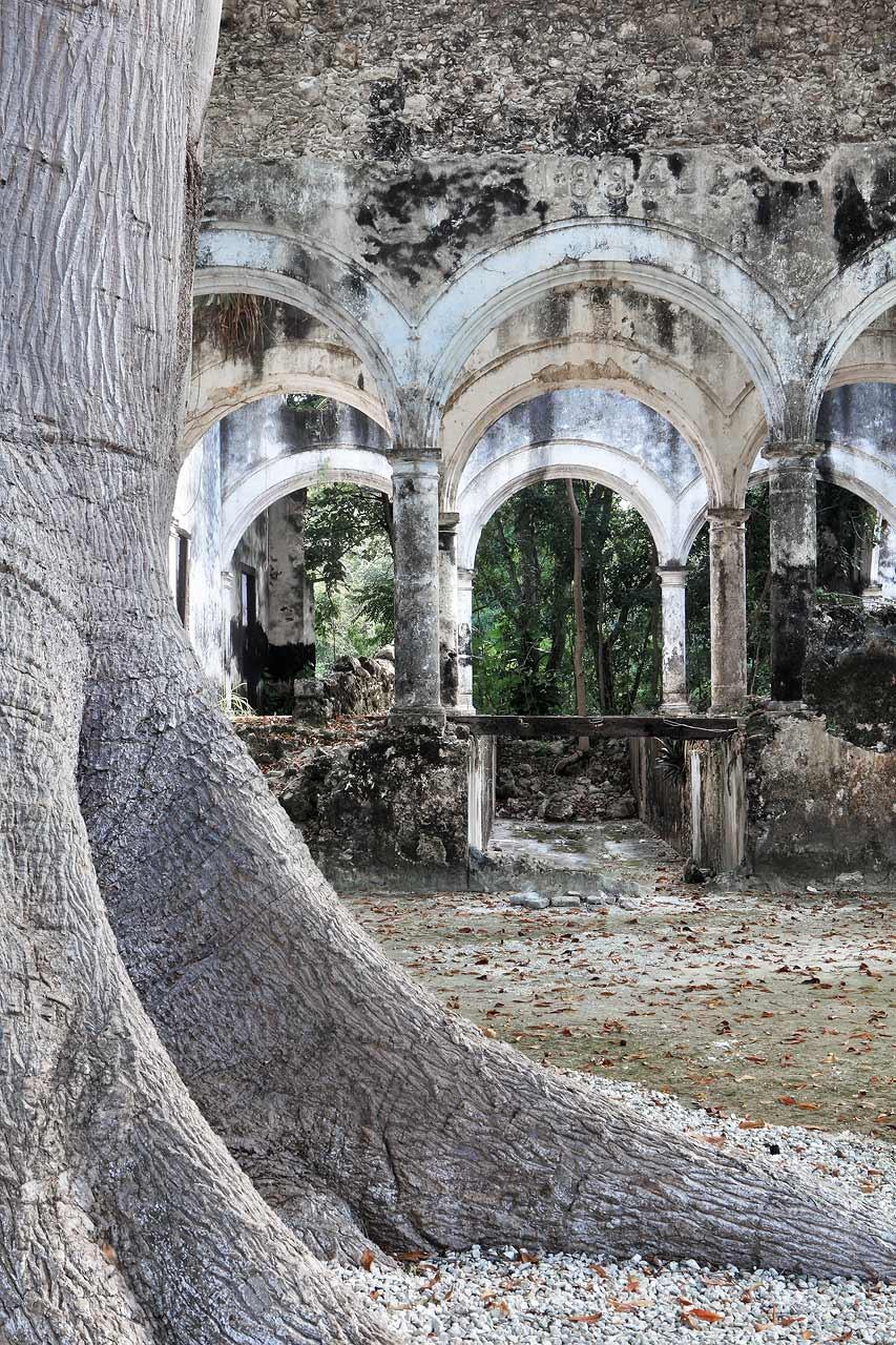 juliencresp_wastelands_haciendas