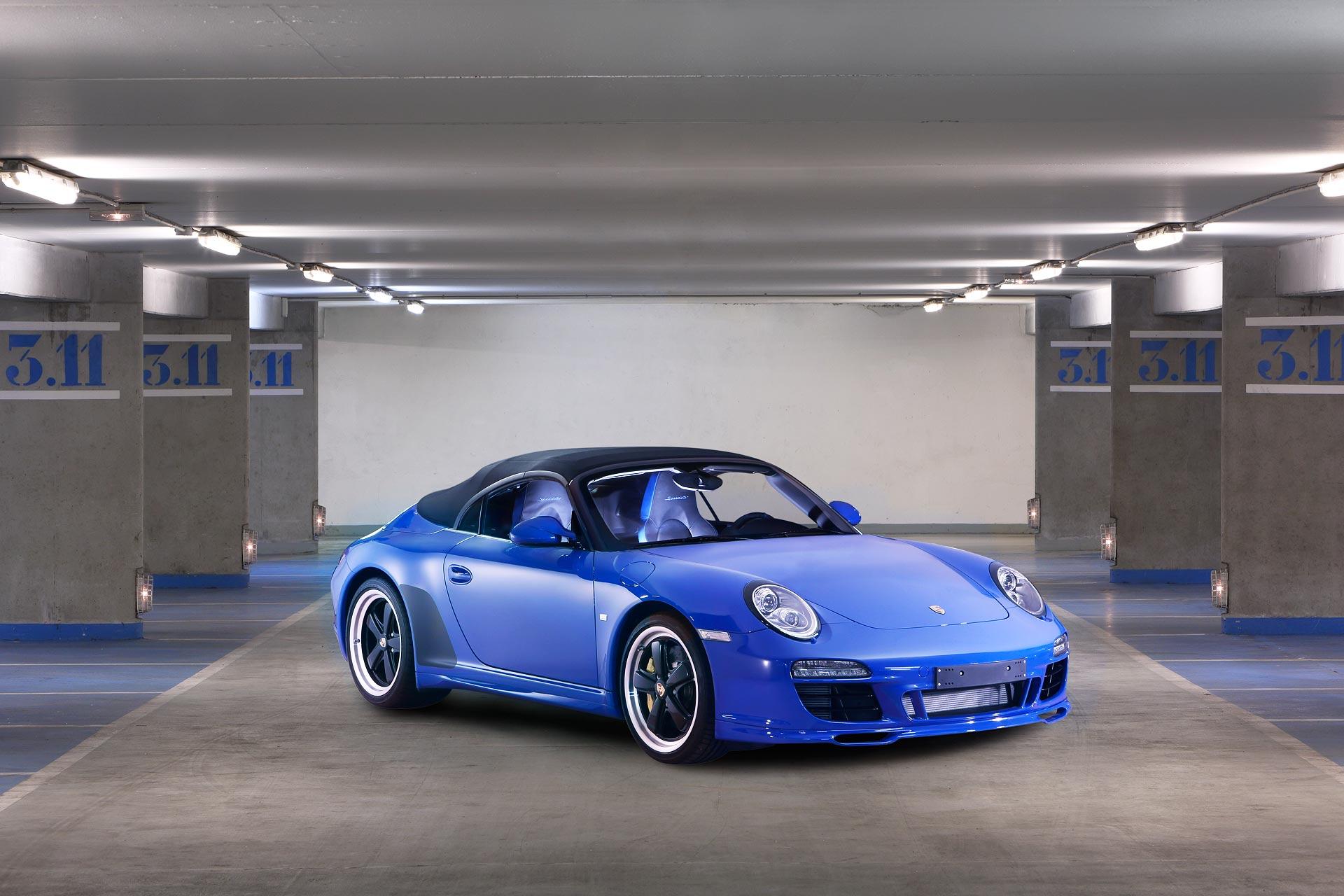 Julien_Cresp_supercars