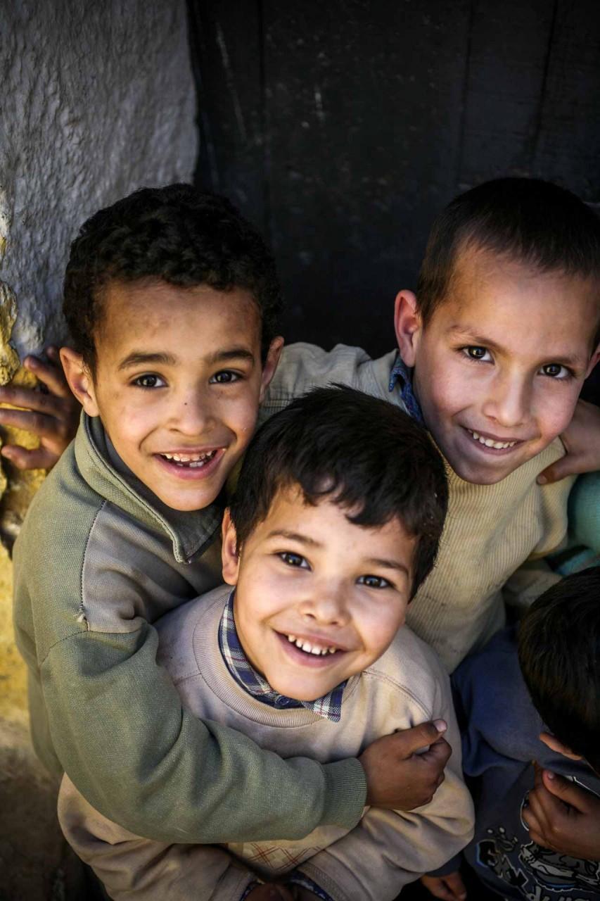 reportages_julien_cresp_maroc