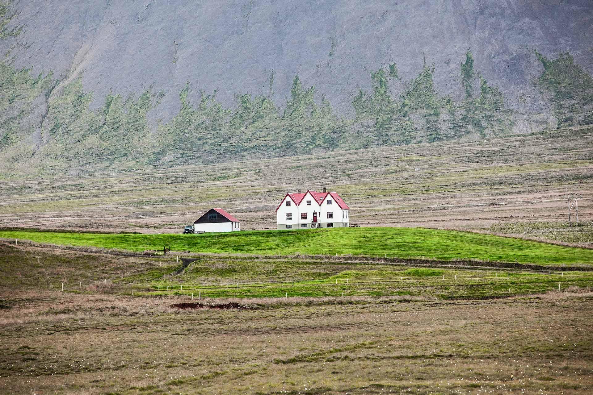colas_bouyg juliencresp_colas_bouygues_Reykjavik ues_juliencresp-5