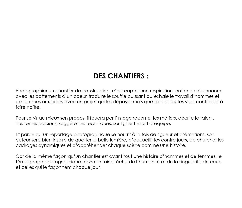 des_projets_des_hommes-Page-18