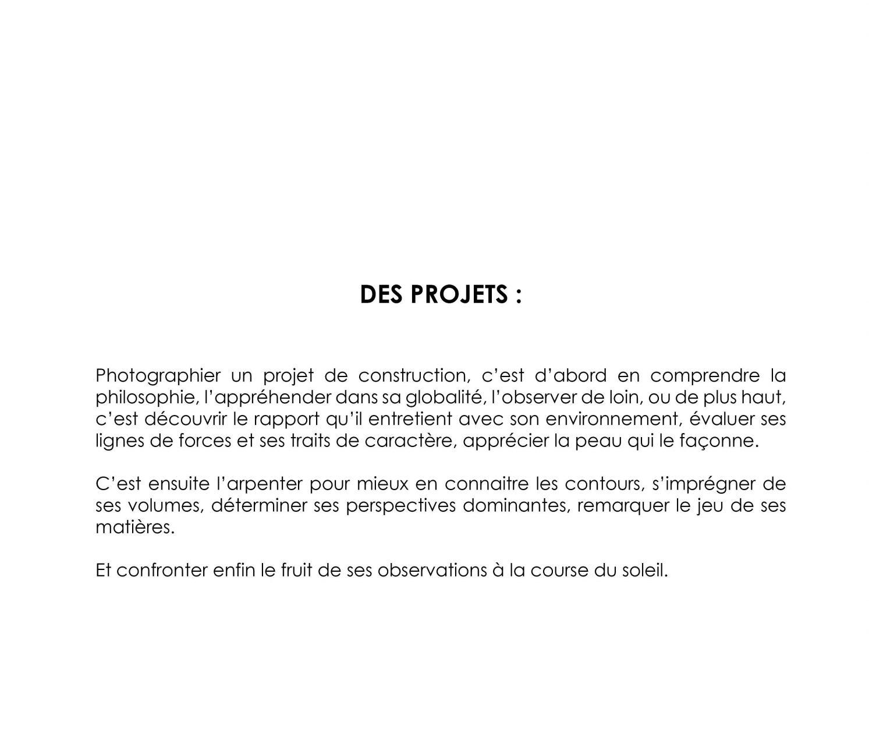 des_projets_des_hommes