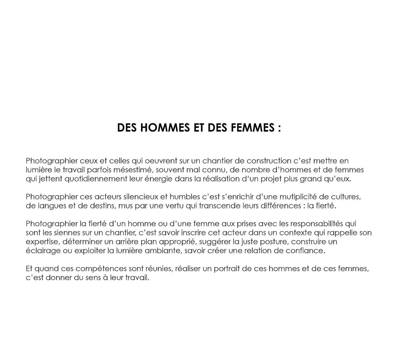 des_projets_des_hommes-Page-35
