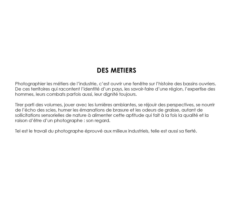 DES_PROJETS_DES_HOMMES-Page-49