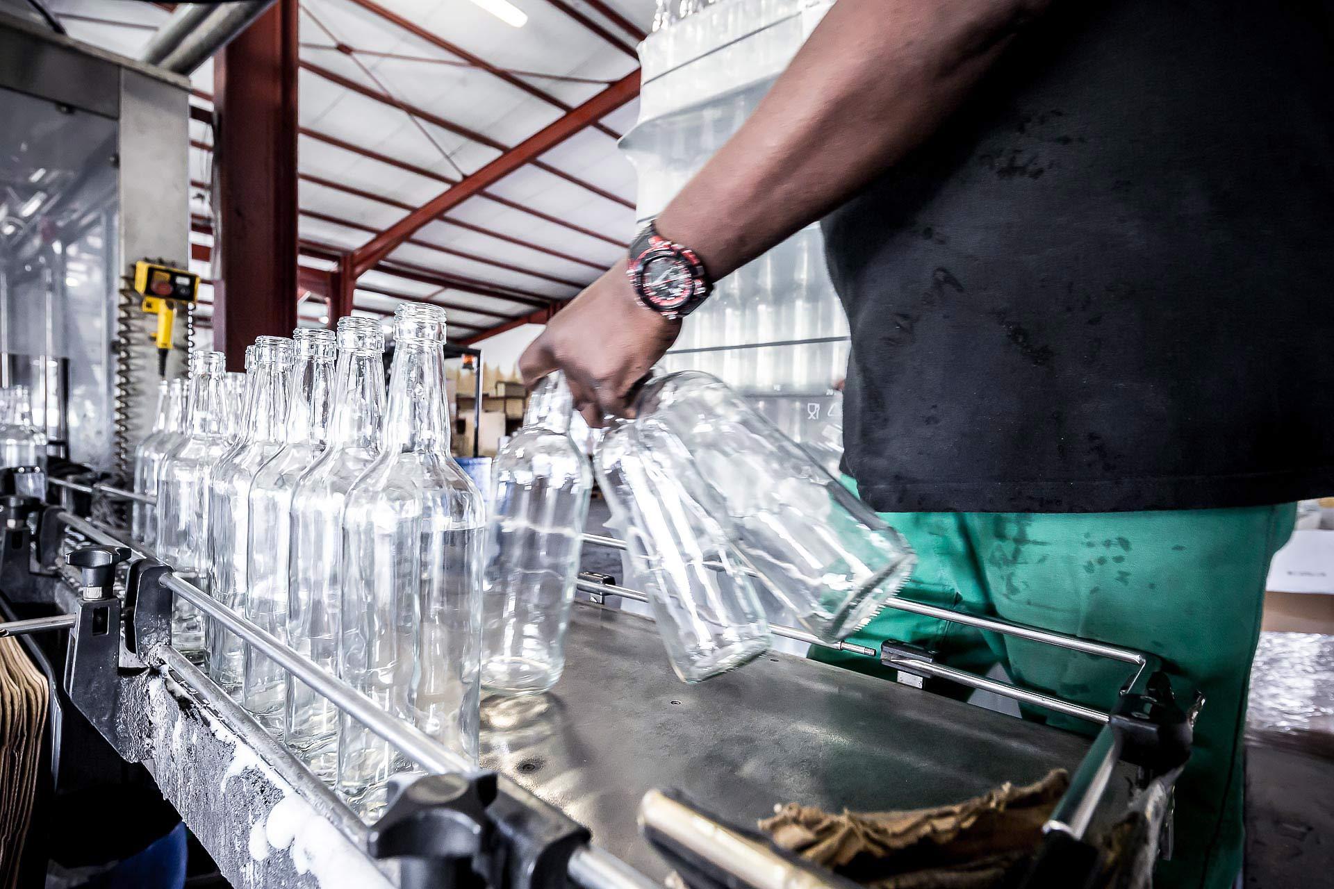 distillerie_bologne_julien-cresp_hd-11