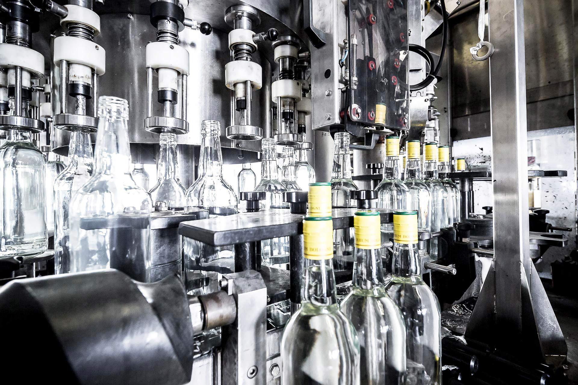 distillerie_bologne_julien-cresp_hd-14