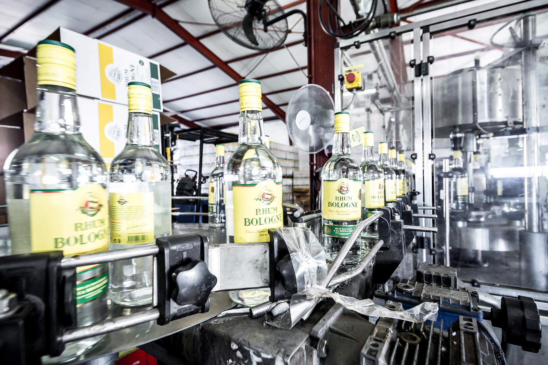 distillerie_bologne_julien-cresp_hd-15