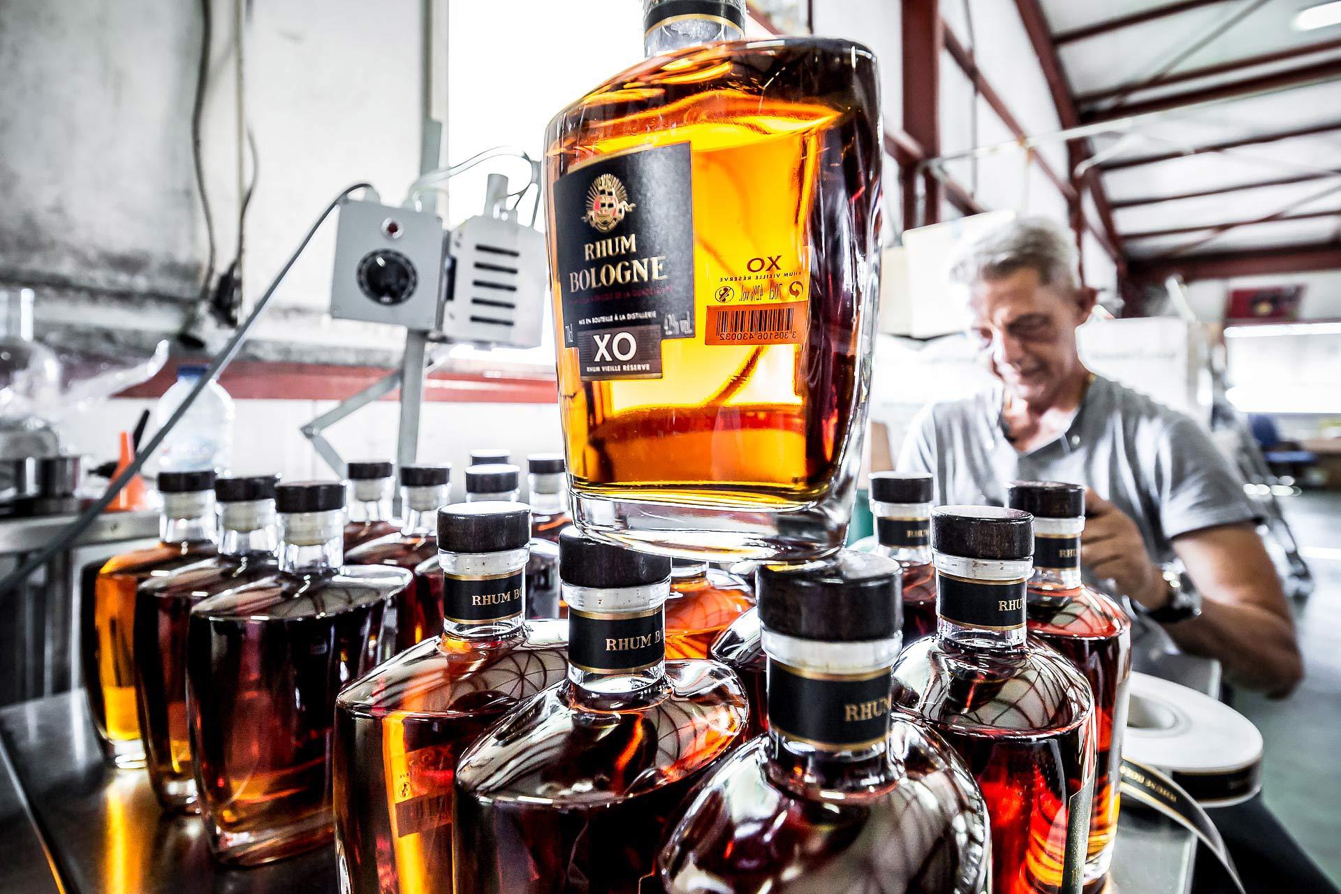 distillerie_bologne_julien-cresp_hd-27