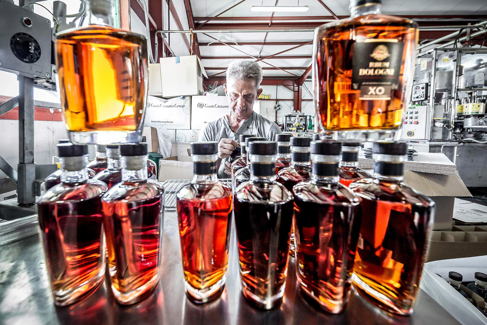 distillerie_bologne_julien-cresp_hd-32