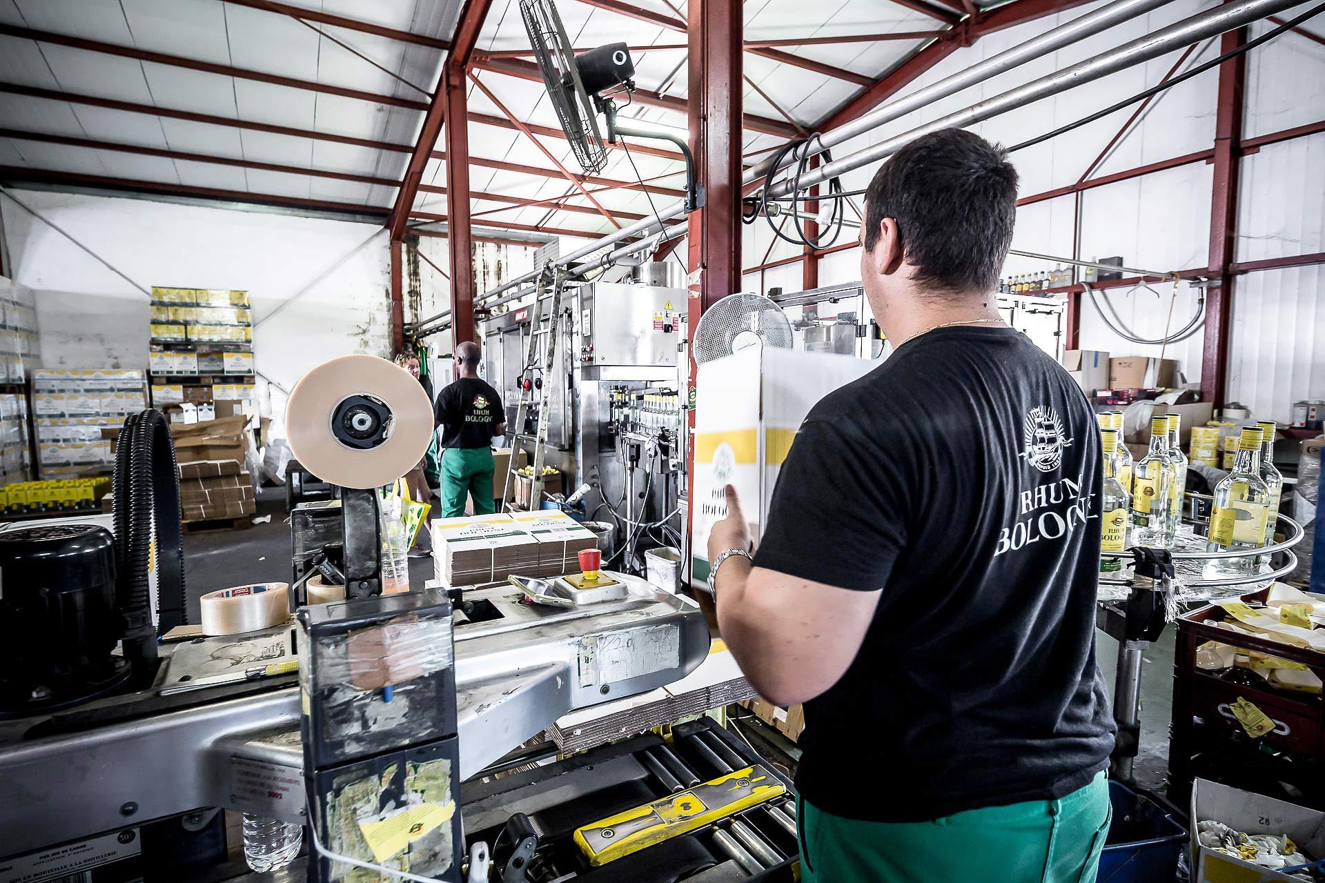 distillerie_bologne_julien-cresp_hd-34