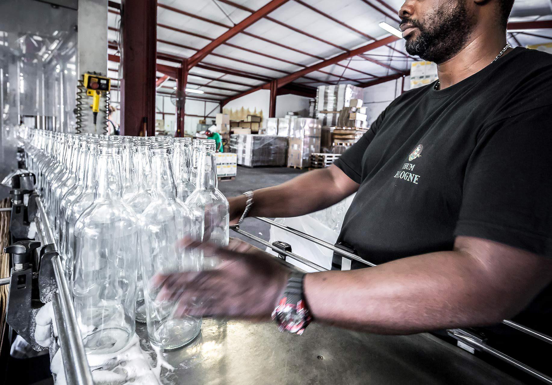 distillerie_bologne_julien-cresp_hd-35