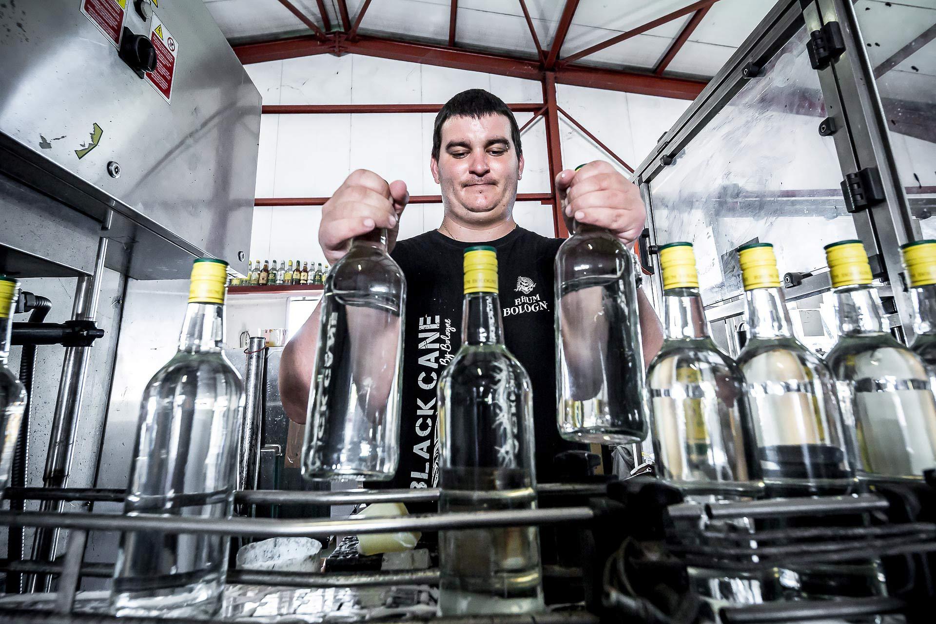 distillerie_bologne_julien-cresp_hd-38
