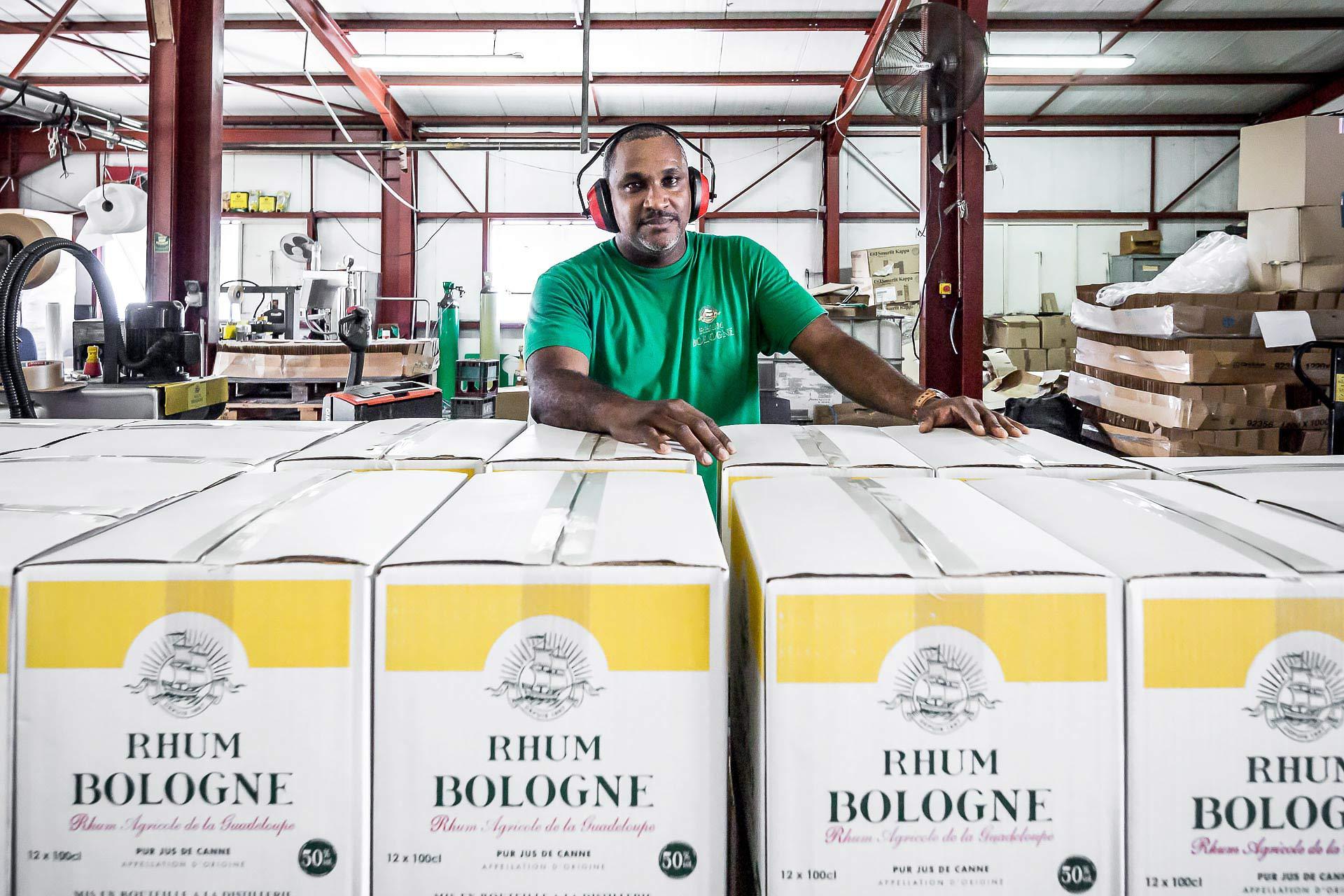 distillerie_bologne_julien-cresp_hd-40