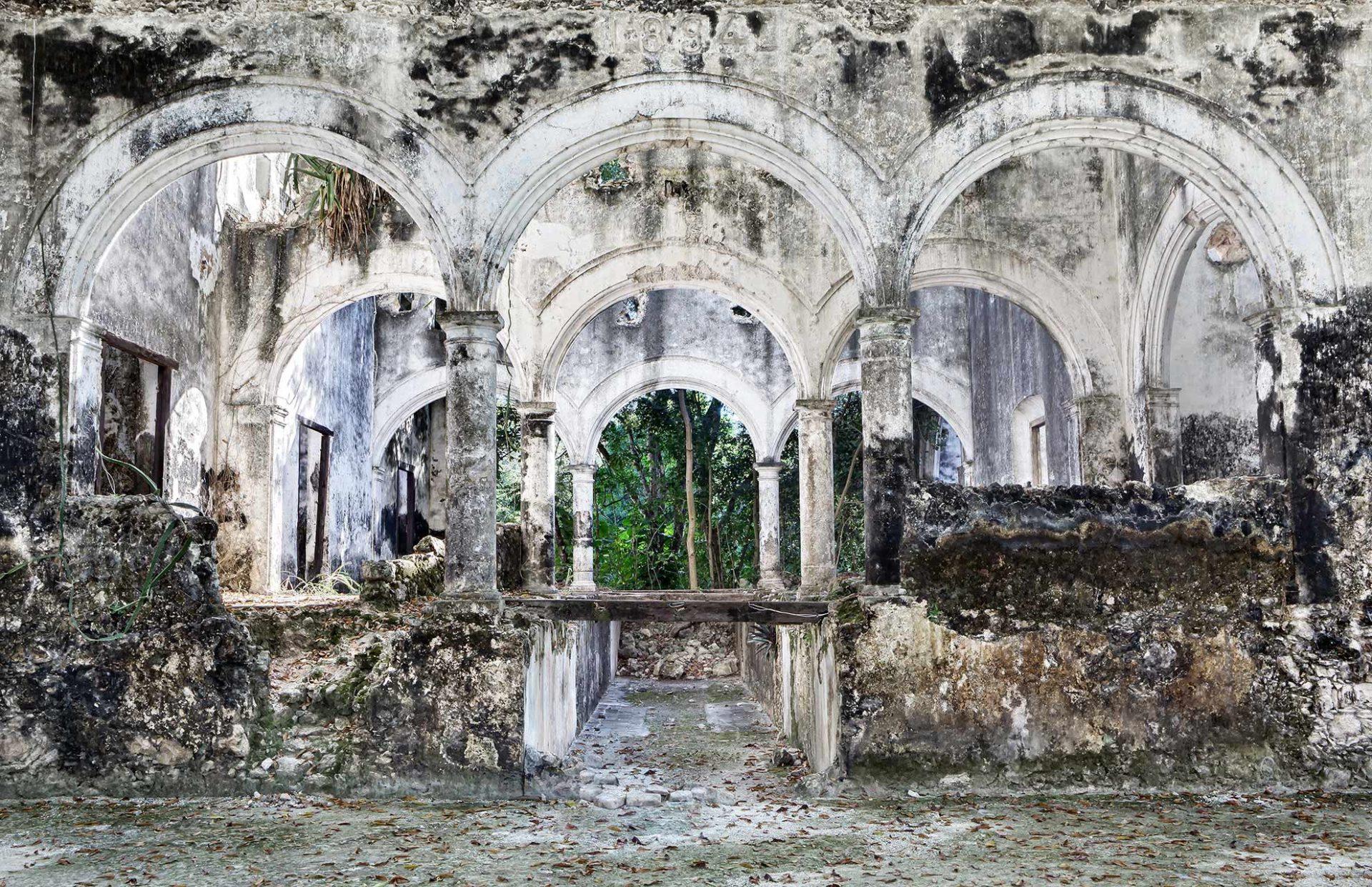 julien-cresp_fusions_adluminem-17