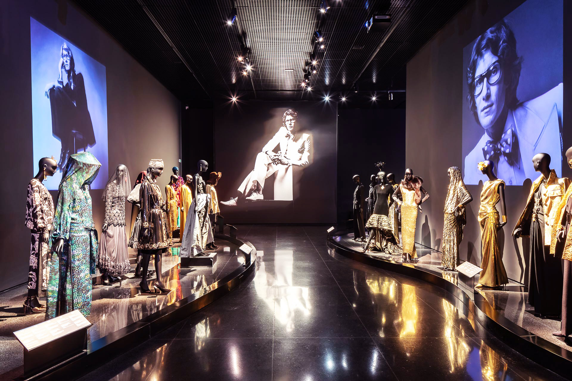 MUSEE_YSL_MARRAKECH_J.CRESP_HD-4