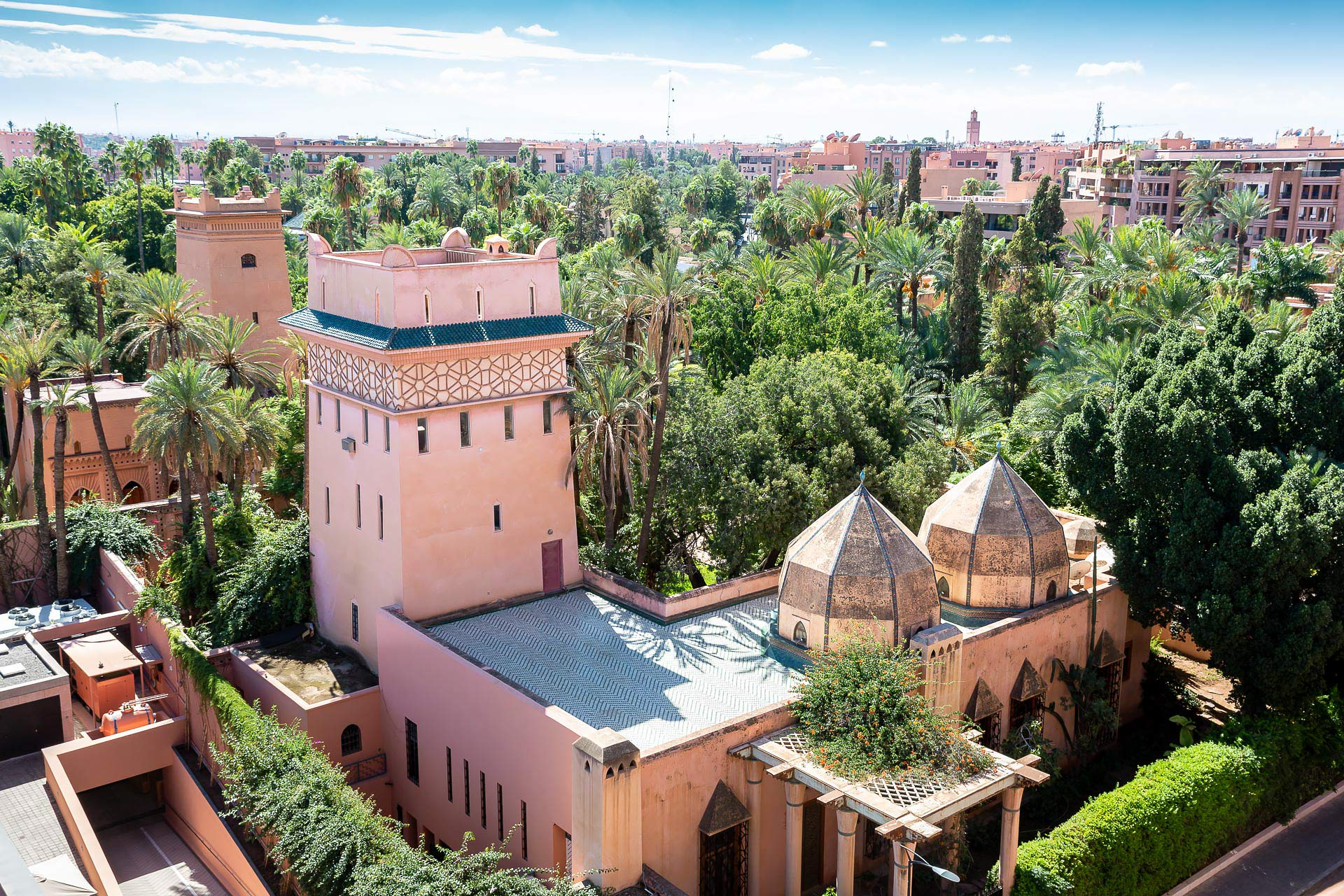 MUSEE_YSL_MARRAKECH_J.CRESP_HD-55