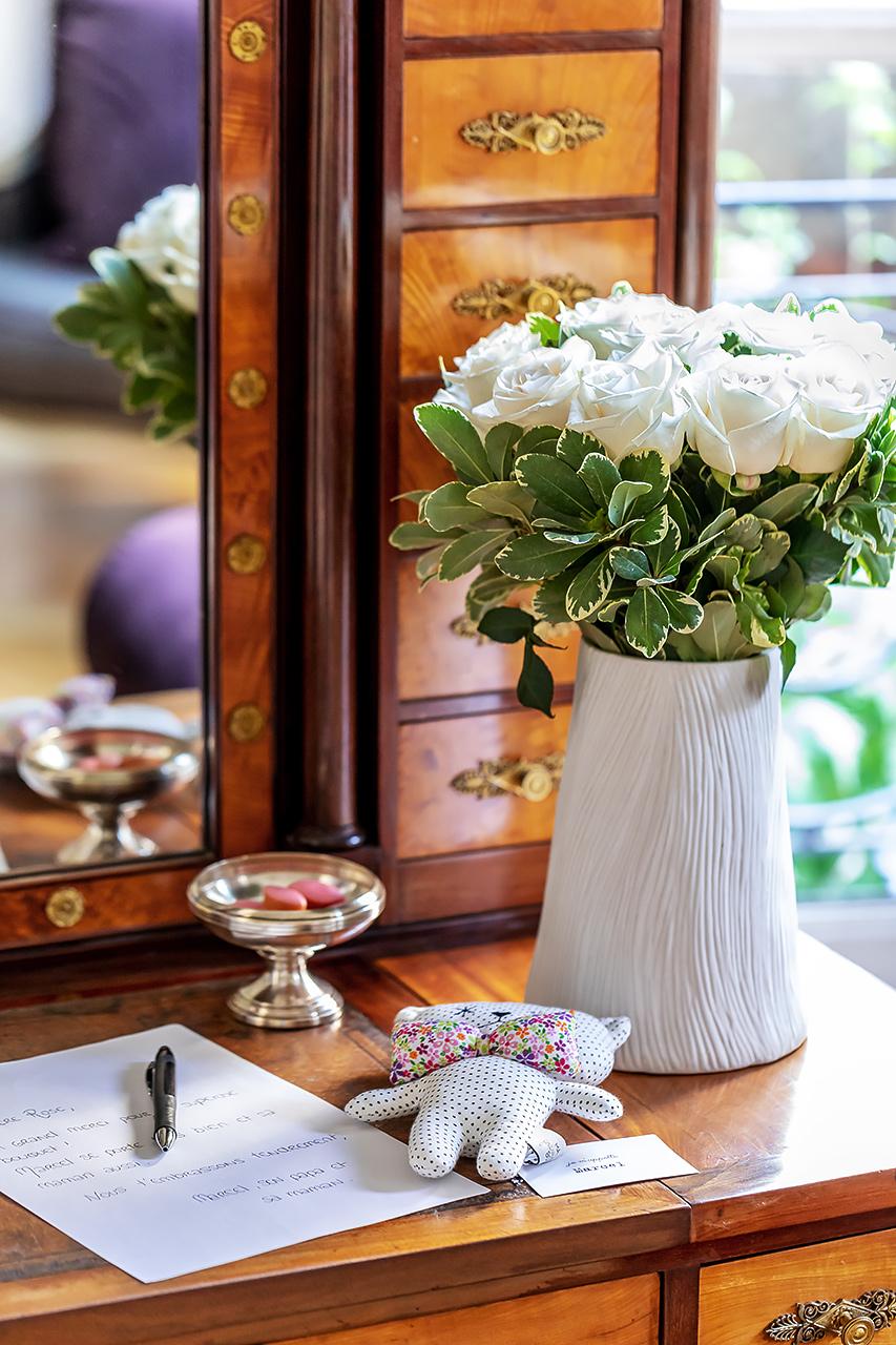 emova_monceau_fleurs_julien_cresp